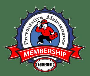 HVAC Annual Maintenance Program