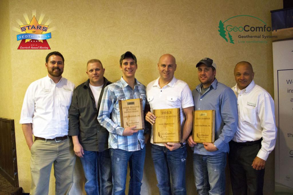 RabeHardware_all_awards_WEB